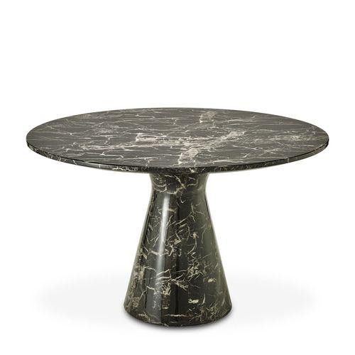 Купить Обеденный стол Dining Table Turner в интернет-магазине roooms.ru