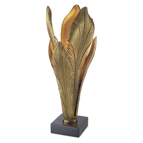Купить Настольная лампа Table Lamp Maui в интернет-магазине roooms.ru