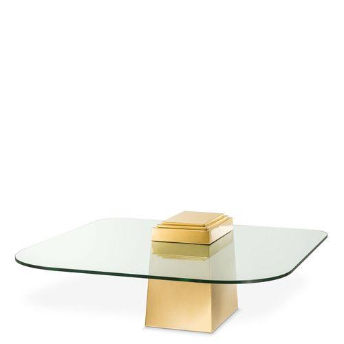 Купить Журнальный столик Coffee Table Orient в интернет-магазине roooms.ru