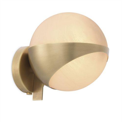 Купить Бра Wall Lamp Wilson в интернет-магазине roooms.ru