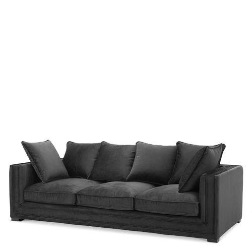 Купить Прямой диван Sofa Menorca в интернет-магазине roooms.ru