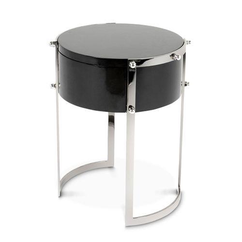 Купить Приставной столик Side Table Coco в интернет-магазине roooms.ru