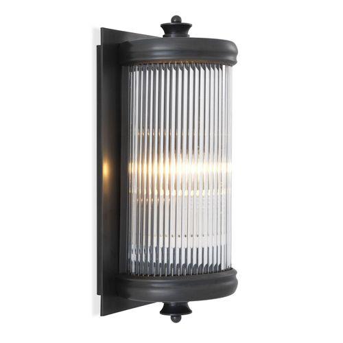 Купить Бра Wall Lamp Glorious S в интернет-магазине roooms.ru