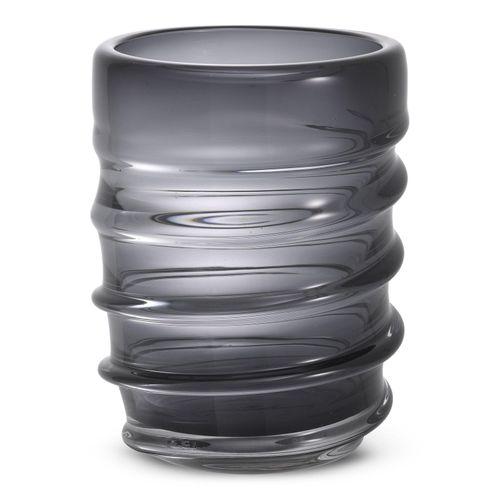 Купить Ваза Vase Xalvador в интернет-магазине roooms.ru