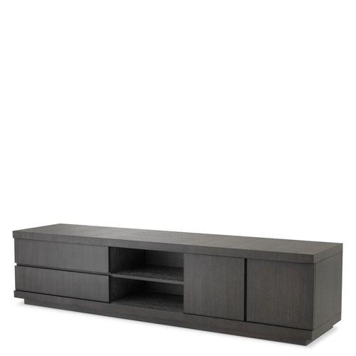 Купить Тумба для TB TV Cabinet Crosby в интернет-магазине roooms.ru