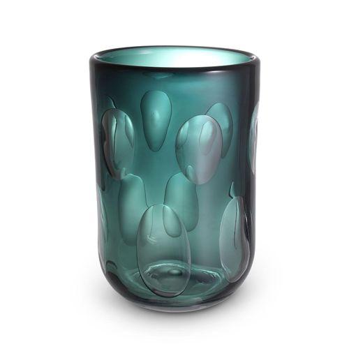 Купить Ваза Vase Nino в интернет-магазине roooms.ru