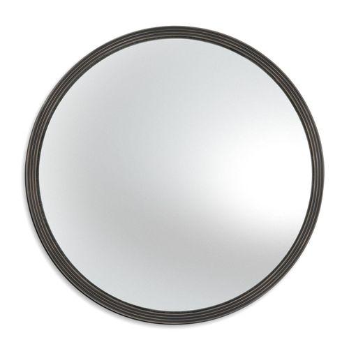 Купить Настенное зеркало Mirror Gladstone в интернет-магазине roooms.ru