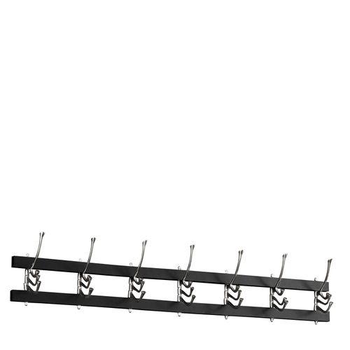Купить Вешалка Coatrack Boston в интернет-магазине roooms.ru