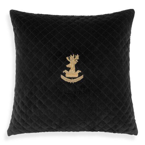 Купить Декоративная подушка Pillow Aletti L в интернет-магазине roooms.ru