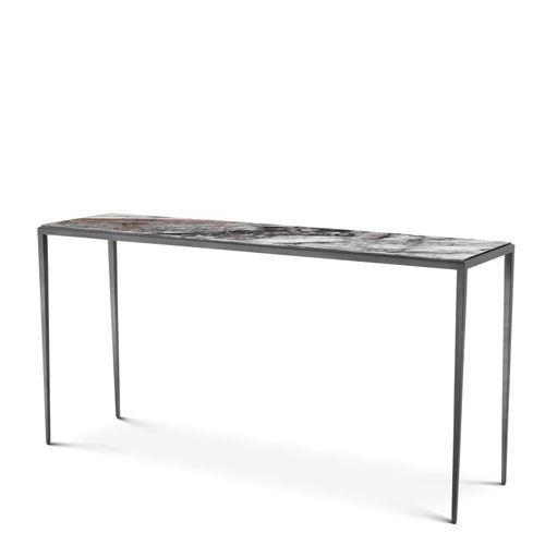 Купить Консоль Console Table Henley L в интернет-магазине roooms.ru