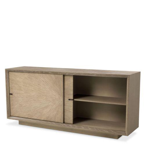 Купить Комод Dresser Lazarro в интернет-магазине roooms.ru