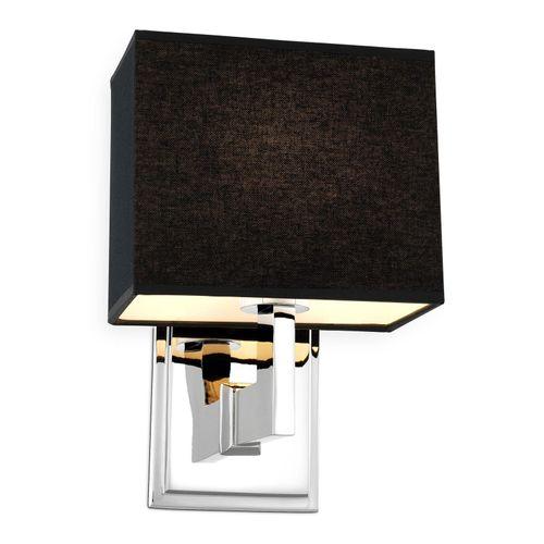 Купить Бра Wall Lamp Balthazar в интернет-магазине roooms.ru