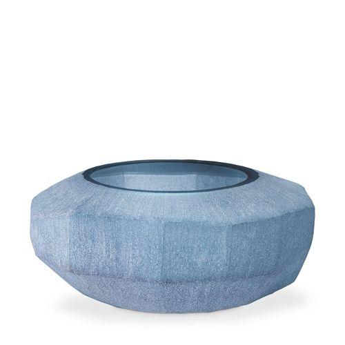 Купить Ваза Bowl Avance в интернет-магазине roooms.ru