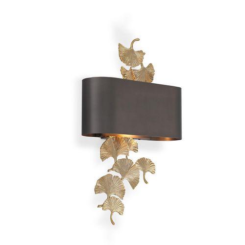 Купить Бра Wall Lamp Regina в интернет-магазине roooms.ru