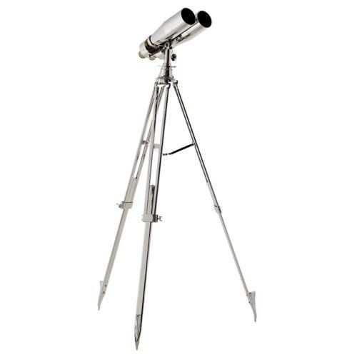 Купить Телескоп Telescope Kentwell в интернет-магазине roooms.ru