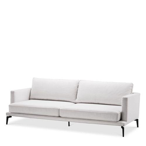 Купить Прямой диван Sofa Avenue 54 в интернет-магазине roooms.ru