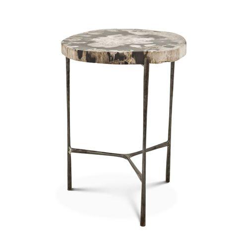 Купить Приставной столик Side Table Boylan в интернет-магазине roooms.ru