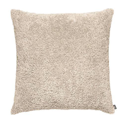 Купить Декоративная подушка Pillow Canberra L в интернет-магазине roooms.ru