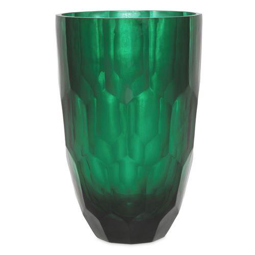 Купить Ваза Vase Mughal в интернет-магазине roooms.ru