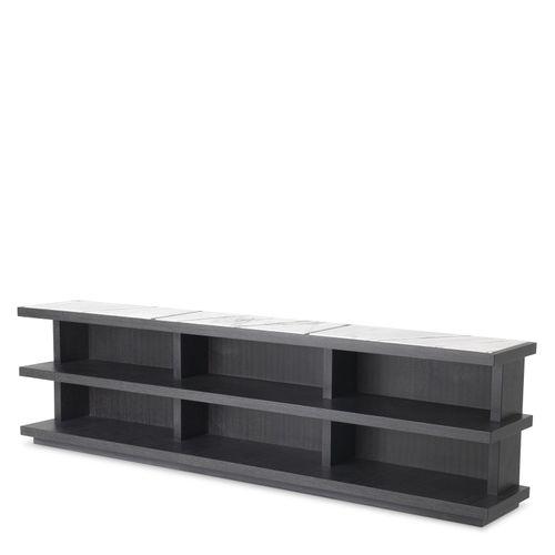 Купить Консоль Cabinet Miguel в интернет-магазине roooms.ru