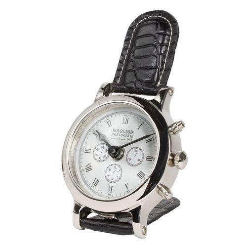 Купить Часы Clock Bourgeois в интернет-магазине roooms.ru