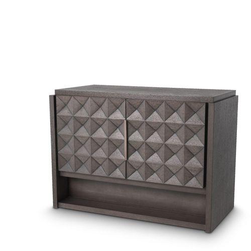 Купить Комод Dresser Jane S в интернет-магазине roooms.ru