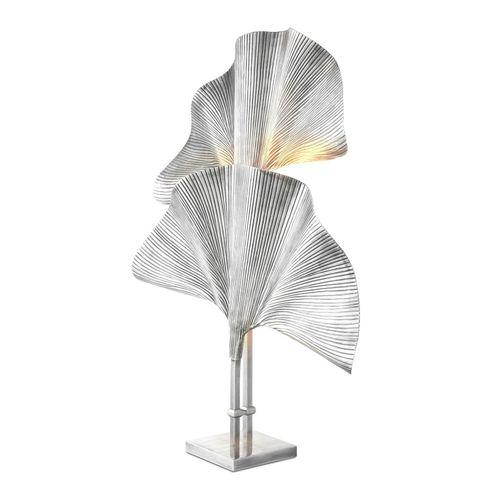 Купить Настольная лампа Table Lamp Las Palmas в интернет-магазине roooms.ru