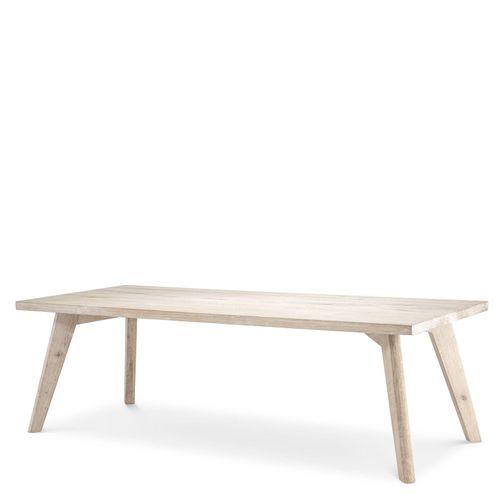 Купить Обеденный стол Dining Table Biot 240 cm в интернет-магазине roooms.ru