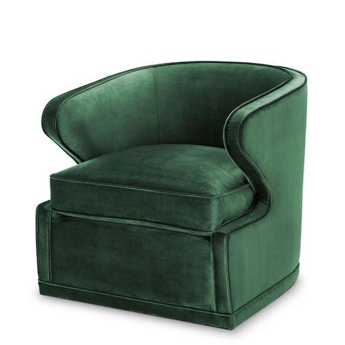 Купить Кресло Chair Dorset в интернет-магазине roooms.ru
