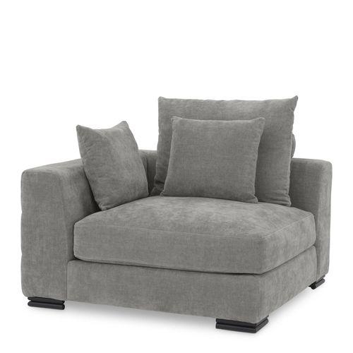 Купить Модульный диван Sofa Clifford Corner в интернет-магазине roooms.ru