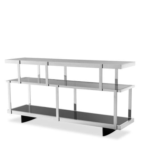 Купить Стеллаж Dresser Nesto в интернет-магазине roooms.ru