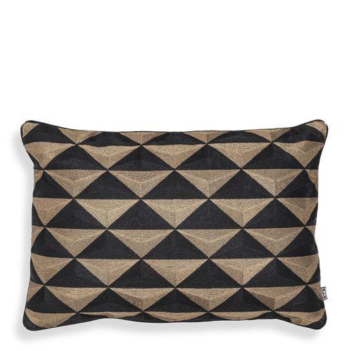 Купить Декоративная подушка Pillow Mist rectangular в интернет-магазине roooms.ru
