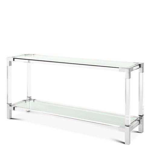 Купить Консоль Console Table Royalton в интернет-магазине roooms.ru