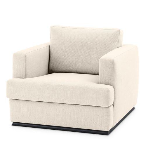 Купить Кресло Chair Hallandale в интернет-магазине roooms.ru