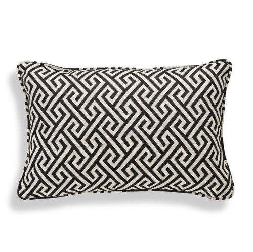 Купить Декоративная подушка Pillow Dudley в интернет-магазине roooms.ru