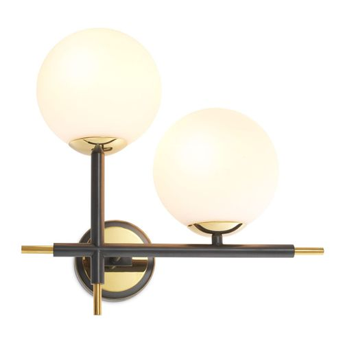 Купить Бра Wall Lamp Senso Right в интернет-магазине roooms.ru