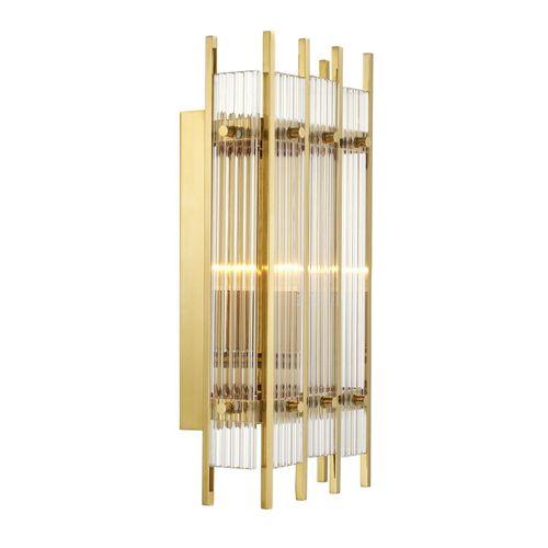 Купить Бра Wall Lamp Sparks S в интернет-магазине roooms.ru