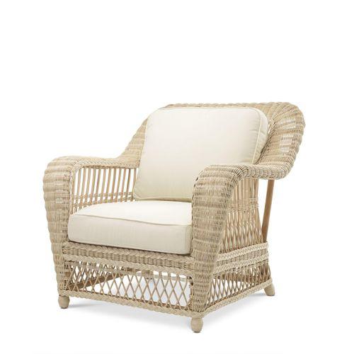 Купить Кресло Chair Barbados в интернет-магазине roooms.ru
