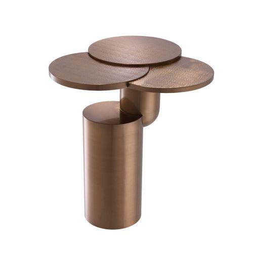 Купить Приставной столик Side Table Armstrong в интернет-магазине roooms.ru