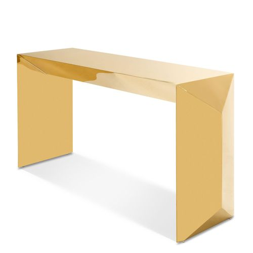Купить Консоль Console Table Carlow в интернет-магазине roooms.ru