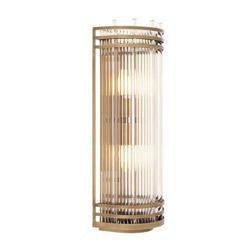 Купить Бра Wall Lamp Gulf L в интернет-магазине roooms.ru