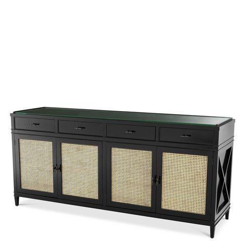 Купить Комод Dresser Bahamas в интернет-магазине roooms.ru
