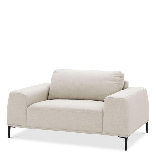 Купить Прямой диван Loveseat Montado в интернет-магазине roooms.ru