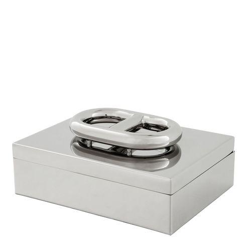 Купить Ящик Jewel Box Cayman S в интернет-магазине roooms.ru