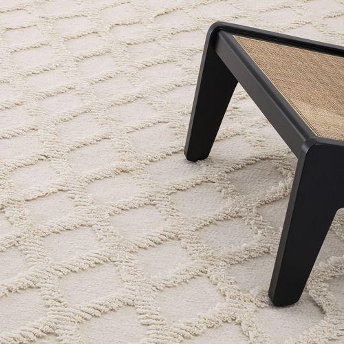 Купить Ковер Carpet Carré в интернет-магазине roooms.ru