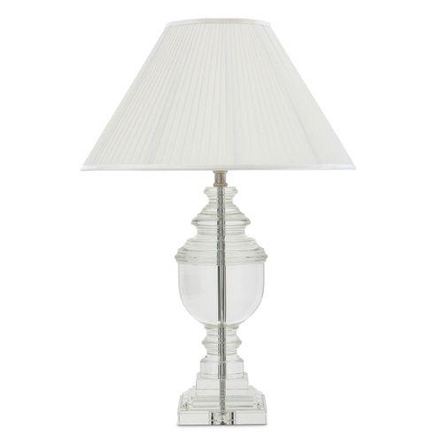 Купить Настольная лампа Table Lamp Noble в интернет-магазине roooms.ru