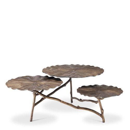 Купить Журнальный столик Coffee Table Colibri в интернет-магазине roooms.ru