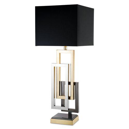 Купить Настольная лампа Table Lamp Regine в интернет-магазине roooms.ru