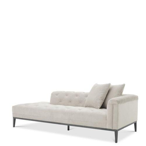 Купить Оттоманка Lounge Sofa Cesare в интернет-магазине roooms.ru