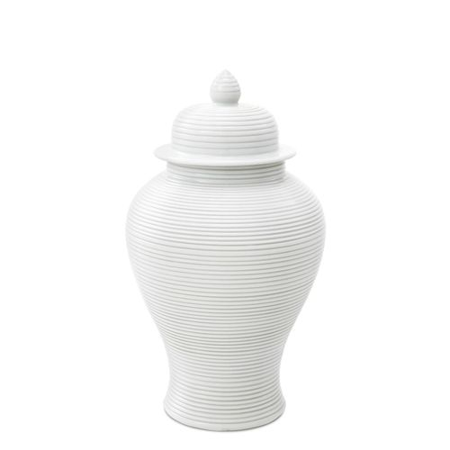 Купить Емкость для хранения Jar Celestine S в интернет-магазине roooms.ru